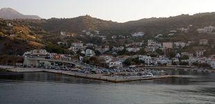 Post de La isla griega de la longevidad: el lugar donde la gente vive mucho y bien