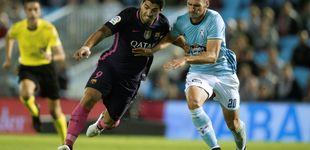 Post de Partidos, horarios y televisión de la jornada 26 de Liga en Primera División
