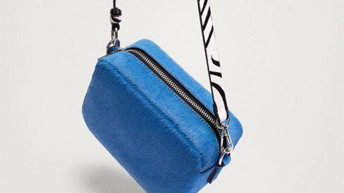 Un bolso práctico, versátil y moderno te espera en Parfois