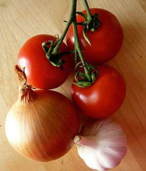 Seis alimentos que ayudan a prevenir el cáncer