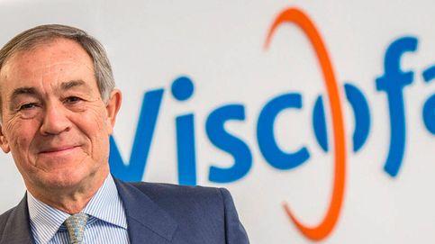 Viscofan incrementa un 16% sus ganancias en 2020, a pesar del covid, hasta 122,5 millones