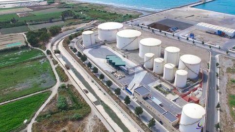 Ecocombustibles para intentar reimpulsar la economía española