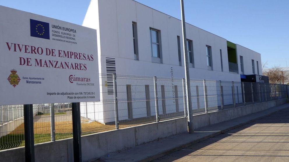 Legionela en Manzanares: 141 afectados y aún se desconoce el foco del brote