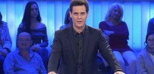Post de El tecnicismo que permite a Telecinco seguir grabando 'Pasapalabra'