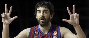 Un gran Navarro lleva al Barcelona Regal al triunfo ante un combativo Khimki