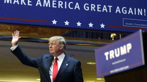 Bienvenidos a los EEUU de Donald Trump: su decálogo