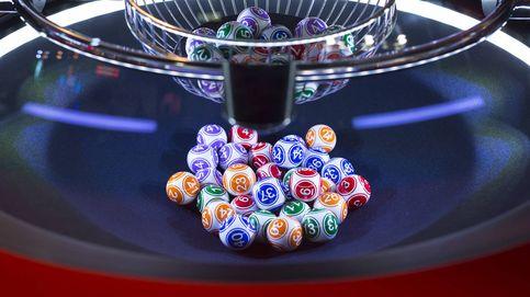 El absurdo de jugar a la lotería de Navidad