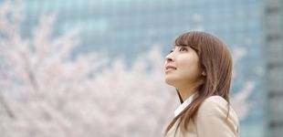 Post de Ikigai, el secreto japonés para vivir más y mejor