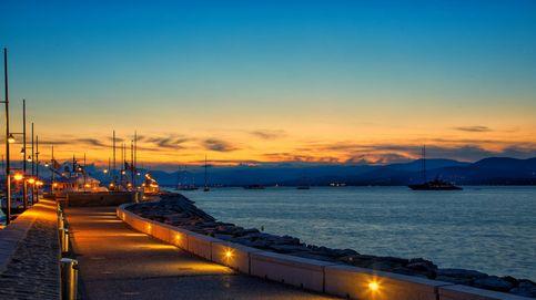 Saint-Tropez, la imbatible joya de la Costa Azul