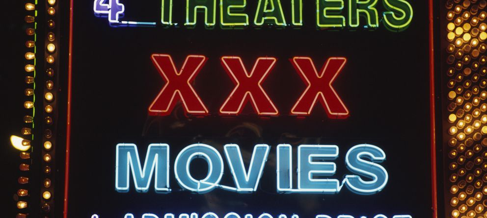 La mayor encuesta de consumo XXX: cómo ven porno ellos y ellas