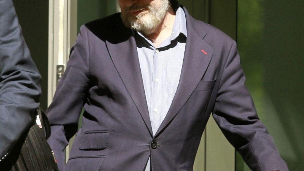 El fiscalista de los famosos ocultó 80 M en chalés, coches y fincas con redes 'offshore'