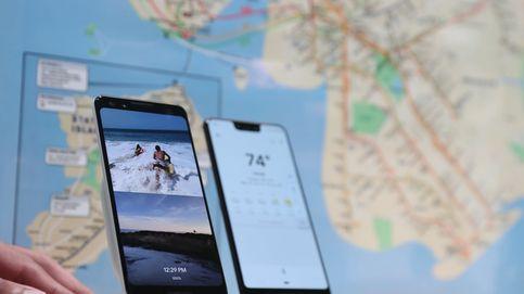 'Seguridad Personal', la nueva aplicación de Google que te puede salvar la vida