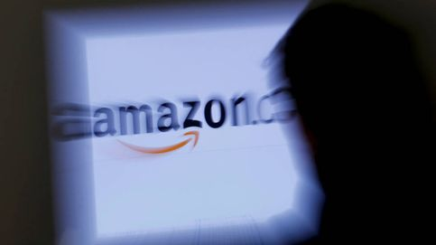 El 'lobby' del gran consumo pide ayuda al Gobierno para competir con Amazon