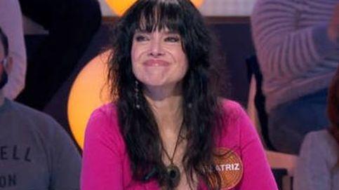 Beatriz Rico, muy clara frente a las crueles críticas al salir en 'Pasapalabra'