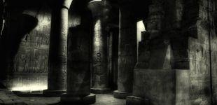 Post de Arqueólogos descubren la Atlántida egipcia, una antigua puerta de entrada