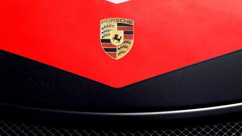 Para hacérselo mirar: el motivo de Porsche para dar la patada definitiva a la Fórmula 1