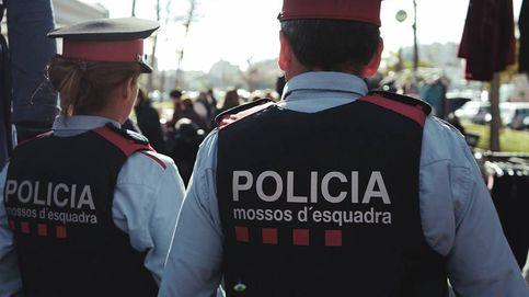 Tensión entre los vecinos de El Masnou por la agresión sexual a una menor