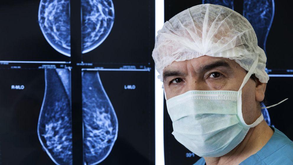 Las 10 cosas que puedes hacer para prevenir en alguna medida el cáncer
