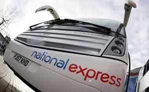 Los Cosmen, dispuestos a buscar opciones para National Express tras retirar su oferta de compra