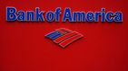 Bank of America supera las espectativas y logra un 10% más de beneficio