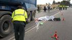 El test para evitar más muertes y accidentes de ciclistas en la carretera