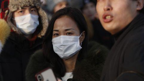 El virus Wuhan, en Europa: Francia confirma los dos primeros casos en París y Burdeos