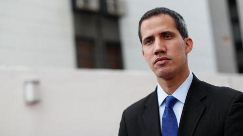 Austria e Italia mantienen su rechazo a reconocer a Guaidó