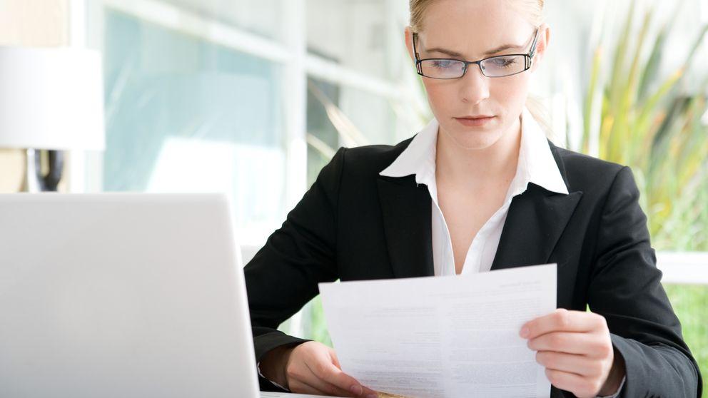 Las 10 habilidades que hay que incluir sí o sí en tu curriculum al buscar empleo