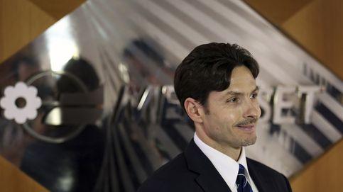 Mediaset recrudece su guerra contra Vivendi y le exige 2.000 millones