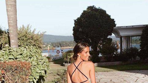 Todos los detalles del último look de invitada ('made in Spain') de Ana Boyer