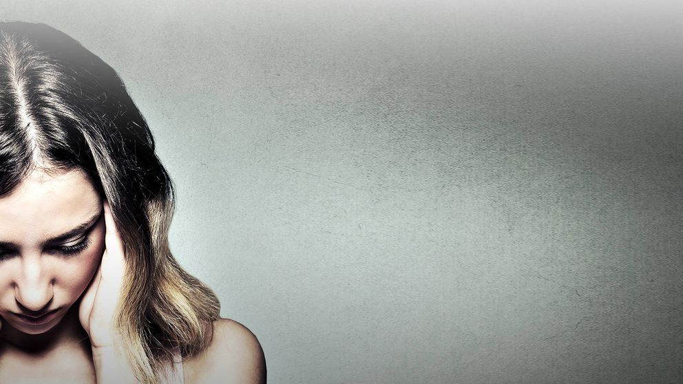 Así es vivir con un pitido en el oído 24 horas al día: Hay gente que llega a suicidarse