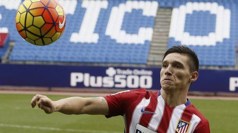 Una medular 'millonaria' para preparar (de una vez) del gol 100 de Torres