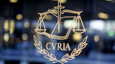 El TUE ve ilegal que España tenga a interinos a la espera de convocatorias sin plazo