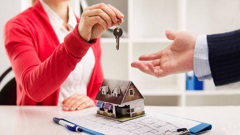 ¿Puede el banco desahuciarme por no pagar solo una cuota de mi hipoteca?