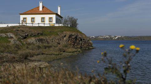España-Portugal sin fronteras, un experimento turístico que funciona