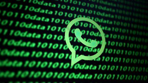 ¿Estás conectado? Todos los atajos de WhatsApp para proteger tu privacidad