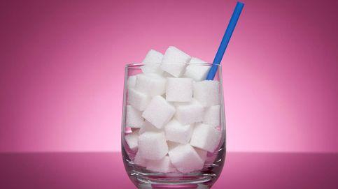 Cuánto azúcar puedes tomar al día (y no es tan poco como crees)
