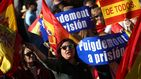 Las 24 horas de Puigdemont escondido en Bélgica