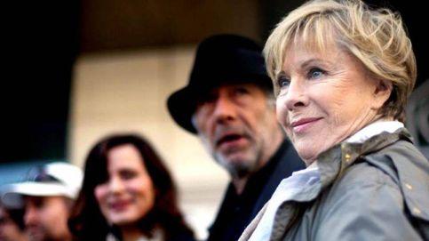 Muere a Bibi Andersson, la gran musa de Ingmar Bergman
