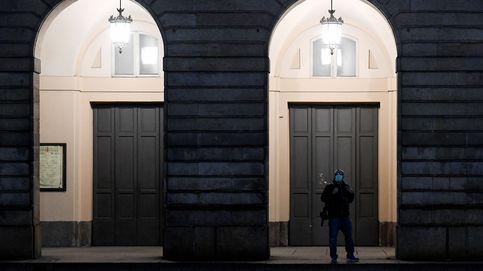 La Scala de Milán presenta el programa de la próxima temporada pese a las dificultades