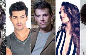 TVE anuncia una preselección para elegir el candidato a Eurovisión