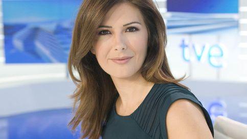 La Policía detiene a dos ciberacosadores de la periodista de TVE Lara Siscar