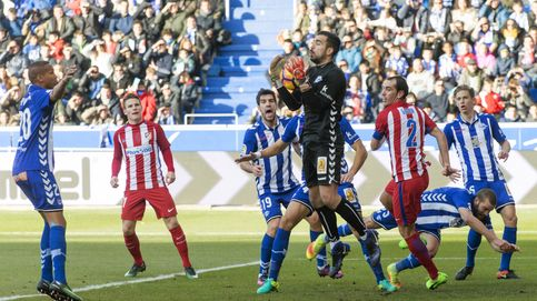 Pacheco, la explosión del testigo de la guerra Mourinho-Iker Casillas