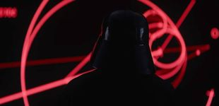 Post de Darth Vader reaparece en el nuevo tráiler de 'Rogue One: A Star Wars Story'