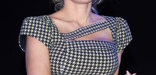 Post de Los escalofriantes tuits de Pamela Anderson sobre su hijo tras romper con su marido