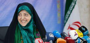 Post de El coronavirus se ceba con altos cargos de Irán: una vicepresidenta, infectada
