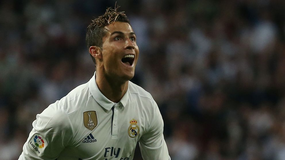 Cómo seguir al Madrid y al Barça a la vez (por radio y TV) y no morir en el intento