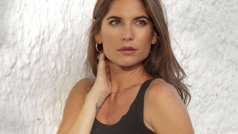 Lourdes Montes se sincera sobre la relación entre Fran Rivera y Eugenia Martínez de Irujo