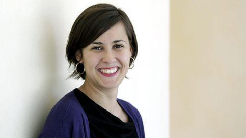 Jenn Díaz, la diputada de ERC que quiere ser la Irene Montero de la Generalitat