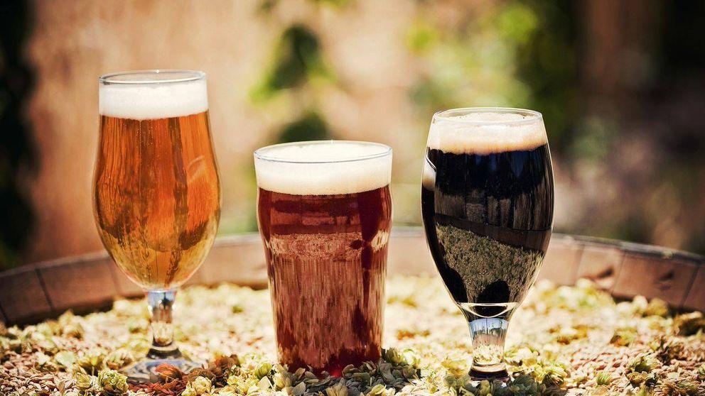 La ciencia está a punto de reinventar la cerveza (y el whisky) gracias a la genética
